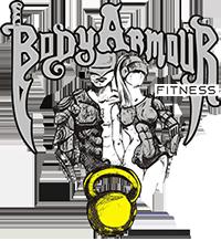 Body-Armour-Fitness-Logo