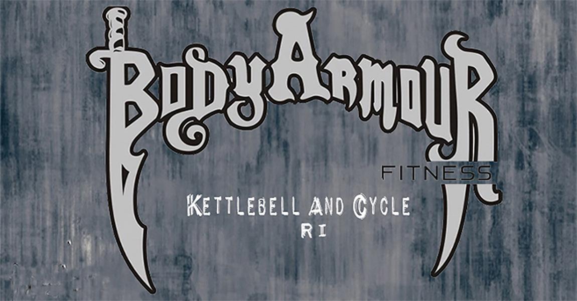 RI-Kettlebell-header