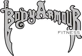body-logo