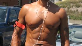 ri gym