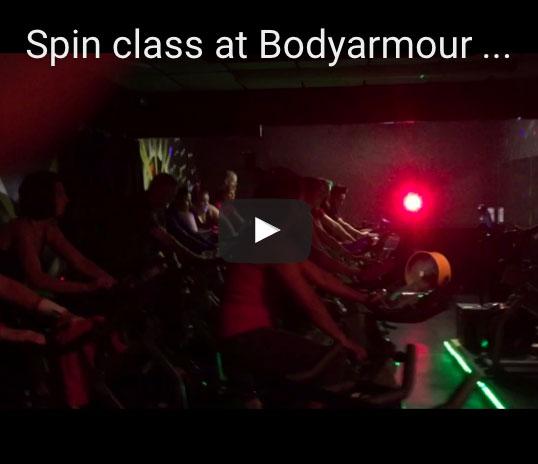 rhode-island-spin-classes